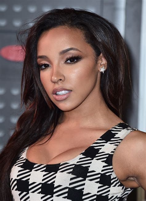 current black celebrity news pictures of tinashe picture 331294 pictures of celebrities