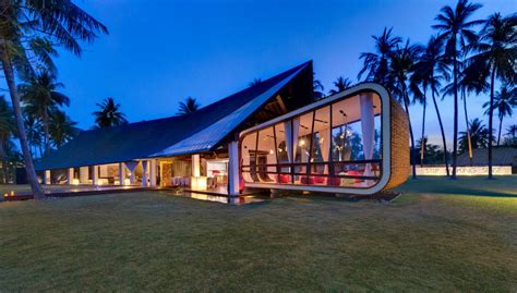 design villa indonesia villa sapi luxury retreat on lombok island in indonesia