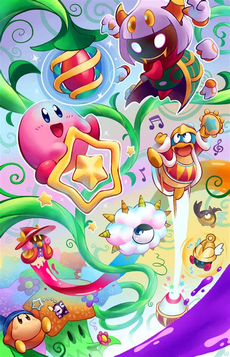 painting play now free kirby deluxe free pc play