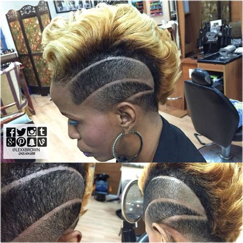 jamaican short hairstyle in staten island 17 best images about dope cuts and bald headed beautie s