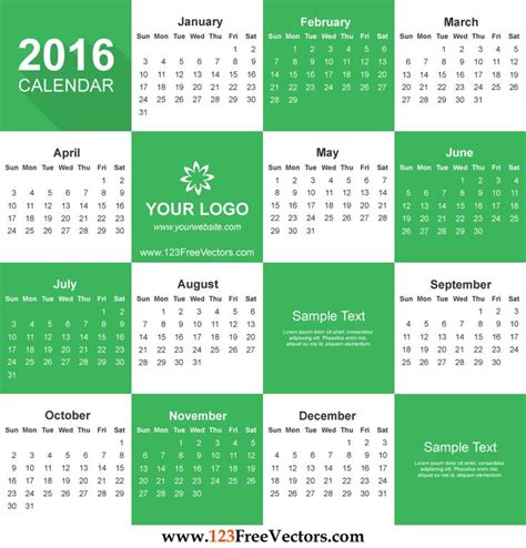 office 2013 clipart microsoft office 2013 calendar clipart collection
