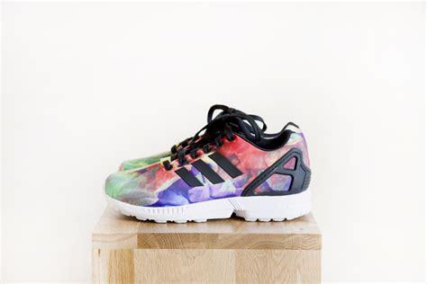 Adidas Torsion Zxflux 221 adidas torsion histoire