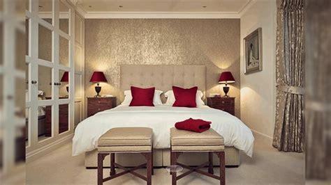 latest master bedroom ideas  designs   youtube