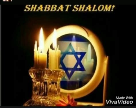 shabbat shalom images 1000 images about shabbat shalom on menorah