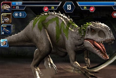 mod for jurassic world the game jurassic world the game 1 9 21 mod apk unlimited
