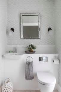 Toilet Ideas Toilet Sink Combo Ideas That Help You Stay Green