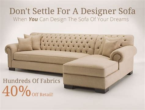 Furniture Upholstery Mckinney Tx by 35 Best Images About The Furniture Buyers Club Living