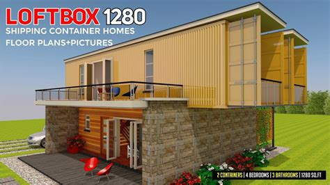 modern shipping container homes pros and cons 34609