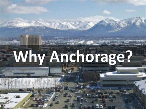 on a stick locations exciting on a stick location available in anchorage alaska