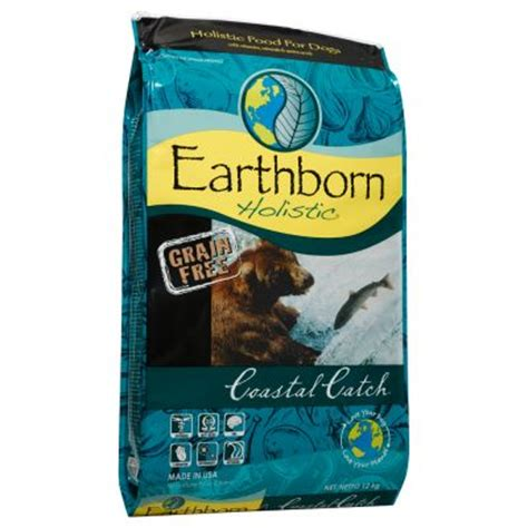 earthbound food earthborn holistic food economy pack free p p 163 29