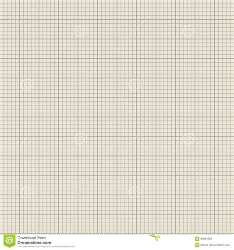 graph paper background line pattern illustrations stock blueprint grid background graphing paper for engineering