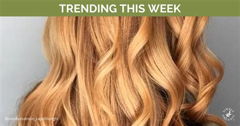 ammonia free hair color trending hair colors this week with formulas simply