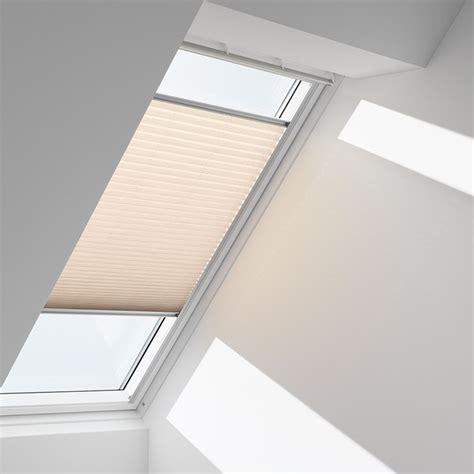 tende per finestre velux zanzariere velux protezione da mosche e zanzare