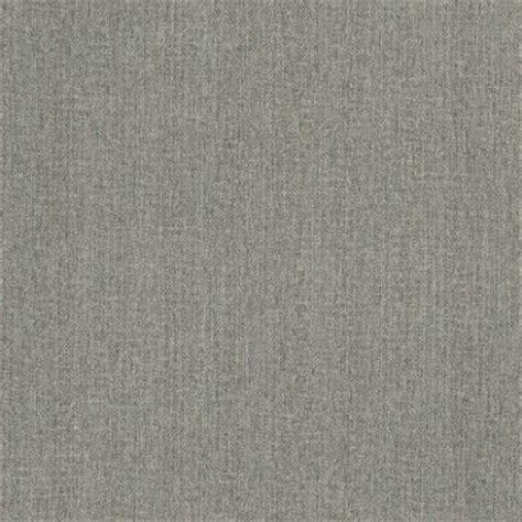 gray metallic grasscloth wallpaper 2017 grasscloth wallpaper charcoal grey grasscloth 2017 grasscloth wallpaper