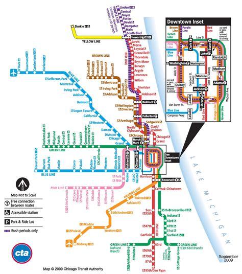 100  [ Chicago Radar Map ]   Facebook Creates Map Of Mlb