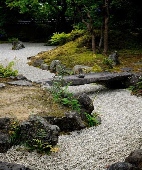 Rock Garden Zen Thekimonogallery Entsuin Zen Rock Garden Matsushima Japan Photography By Ogawasan On Flickr