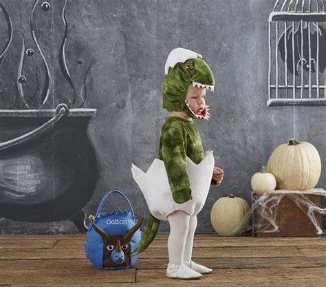 Pottery Barn Dinosaur Costume baby dinosaur egg costume pottery barn emmett s