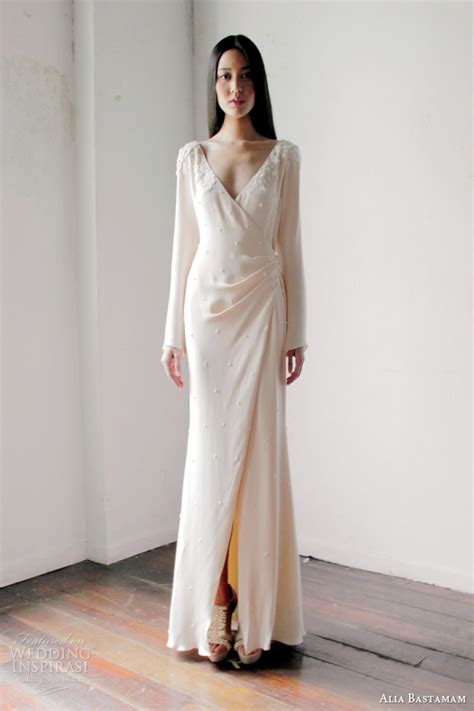 design dress malaysia famous wedding dress designers in malaysia mini bridal