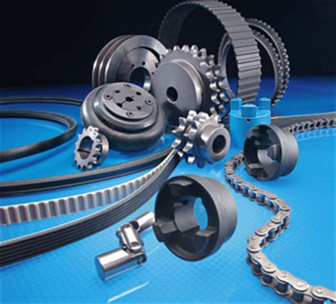 catarinas y cadenas normas engineering services bearings power transmission