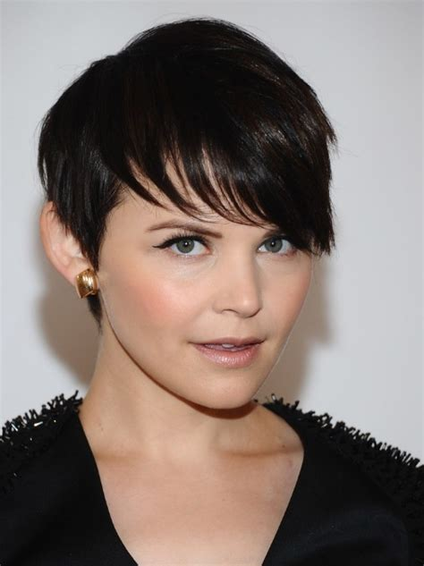 short hairstyles for plus size women over 30 short haircuts for plus size woman over 30 short