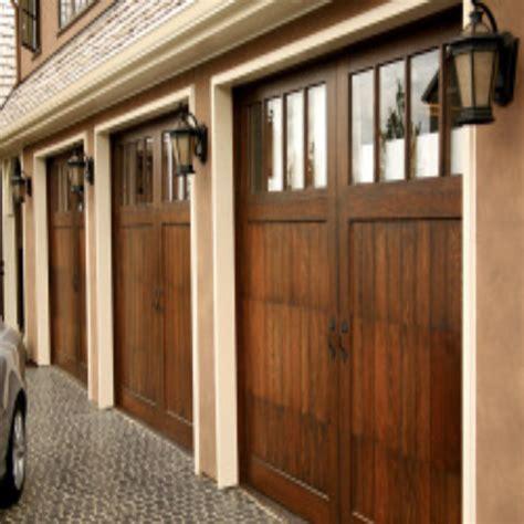 garage door barn style garage doors barn style barn style garage door garage