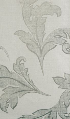 pattern leafy columns 174 best images about acanthus leaf design on pinterest