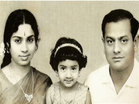 sridevi old photos sridevi rare old and unseen photos of bollywood actress