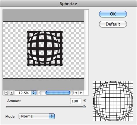 rotate pattern overlay photoshop easy 3d globe in photoshop
