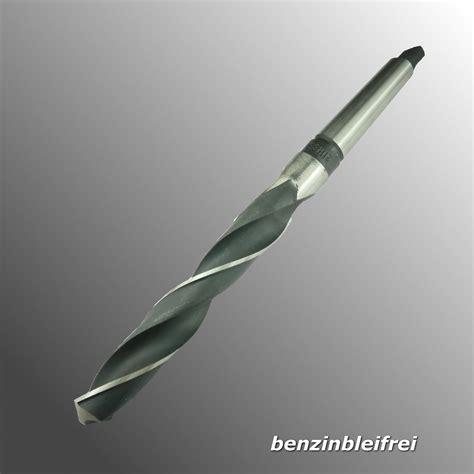 Mk 25a 1 spiralbohrer bohrer 14 25mm mk 2 aufnahme werk 246 neu ebay
