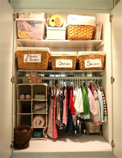Baby Closet Storage by Rental Re Do How To Build A Baby Closet From A Cabinet Small Notebook