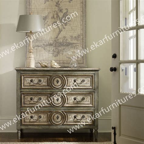 vintage american style distressed home decor from shenzhen