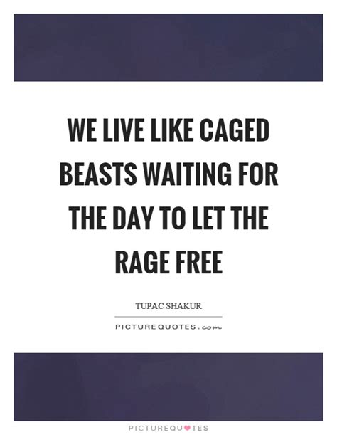 The Rage Free Rage Quotes Rage Sayings Rage Picture Quotes