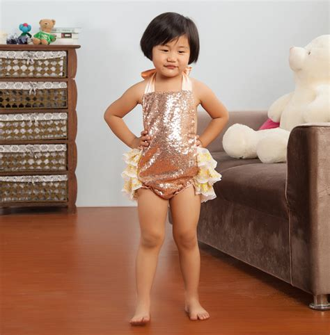 aliexpress buy free shipping sell aliexpress buy free shipping sell baby cotton jumpsuit rompers chevron