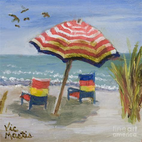 relaxing painting videos relaxing day with gold leaf by vic mastis painting by vic