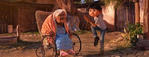 film coco kartun 5 film animasi paling inspiratif 2017 kincir