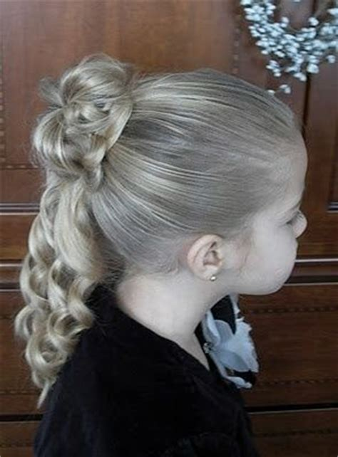 communion hairstyles buns 17 best images about communion updos on pinterest bridal