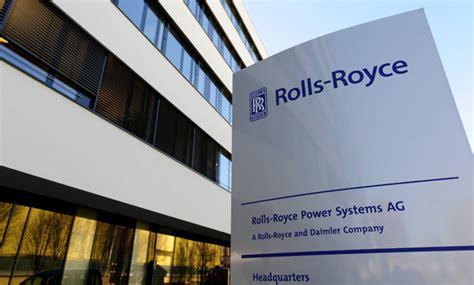 rolls royce home country rolls royce in deutschland rolls royce