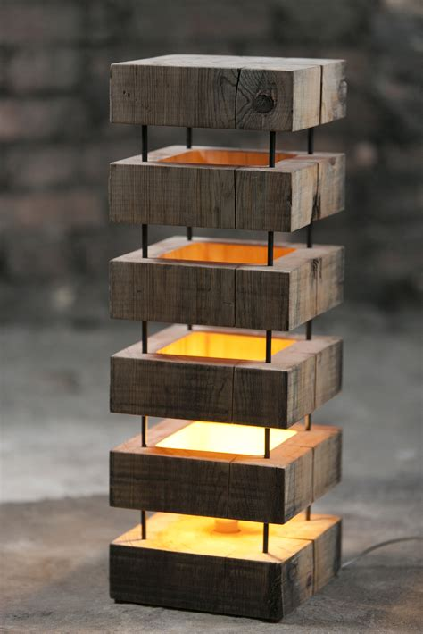 wooden design wooden l for indoors wood wood wooden pinterest