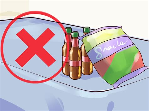 3 ways to clean a felt pool table top wikihow