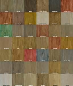 rubio monocoat colors rubio monocoat plus 2c white