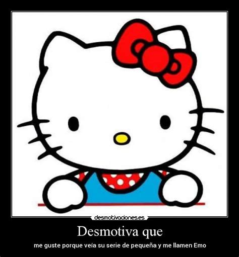 imagenes kitty con frases im 225 genes tristes de hello kitty im 225 genes y frases tristes