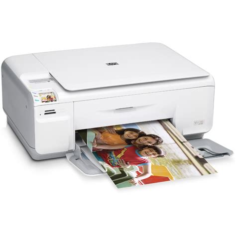 resetting hp c4480 printer hp c4480 ink photosmart c4480 ink cartridge