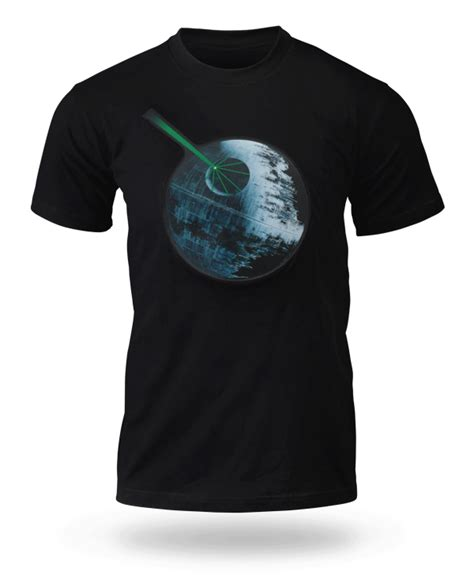 Tshirt Sounds 06 15 cool t shirts and creative t shirt designs part 4