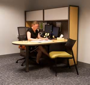 Small Home Office Sofa Small Office Furniture Office Furniture Shop