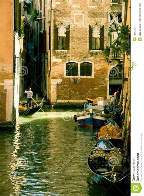 retro photos vintage italy stock image image of gondola italy