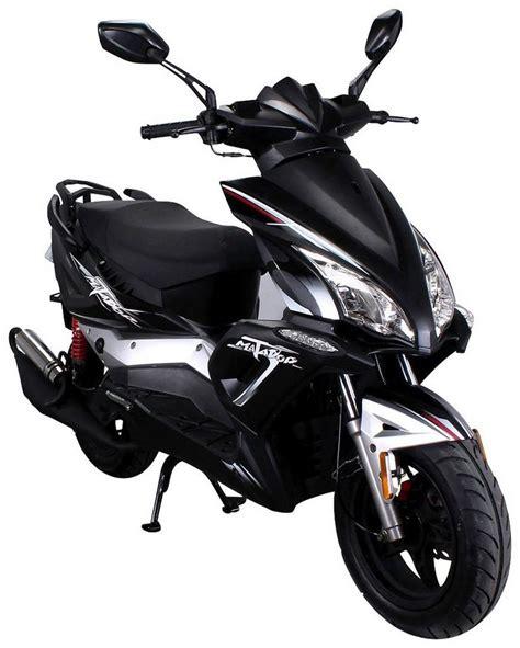 actionbikes motors mofa matador  ccm  kmh