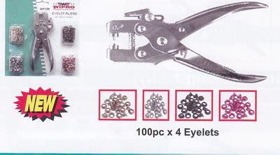 Mesin Bor Plong 3 124b tang plong mata ayam wp 129 products of