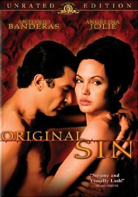 original sin film ending my best movie collection original sin 2001