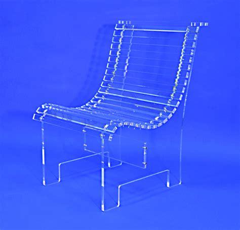 fauteuil plexi mobilier form xl meubles en plexi chaises tabourets fauteuils plexi fauteuil plexiglas
