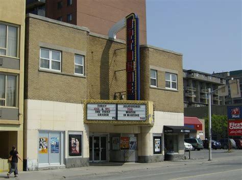 cineplex in ottawa bytowne cinema in ottawa ca cinema treasures